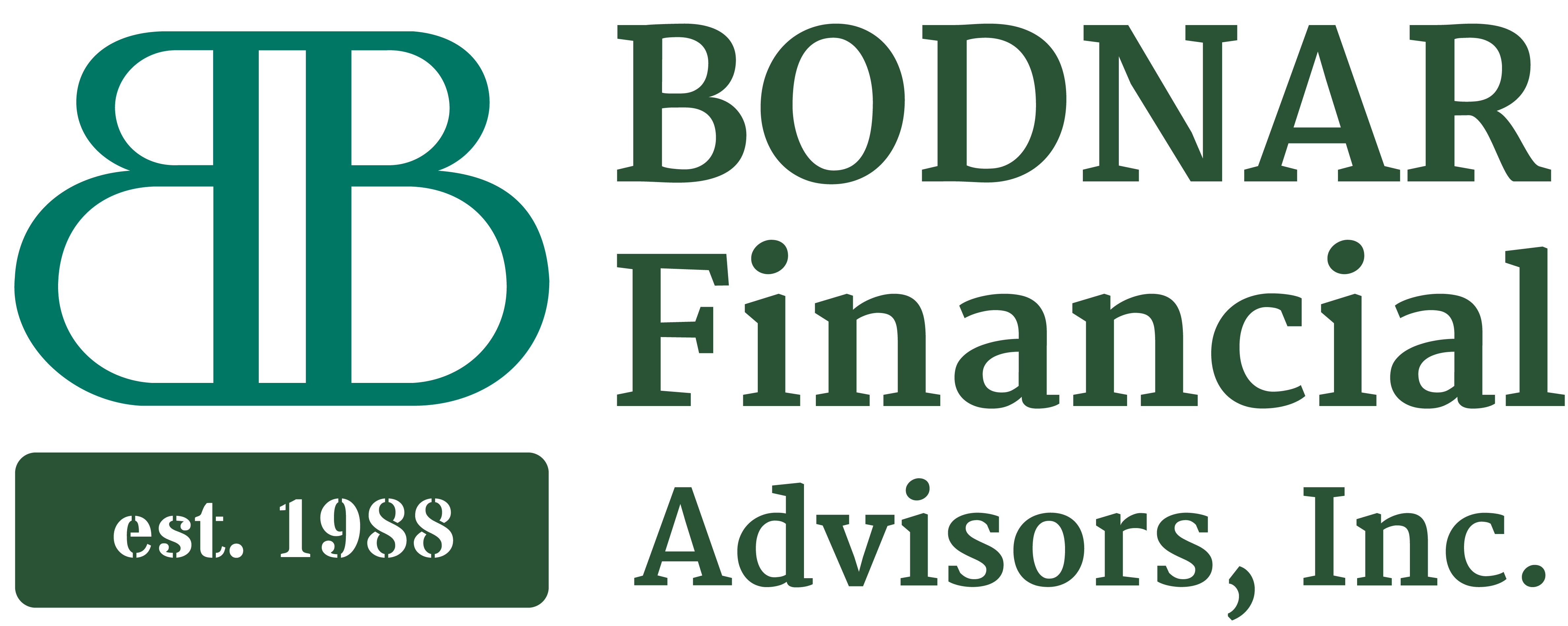 Bodnar Financial Advisors