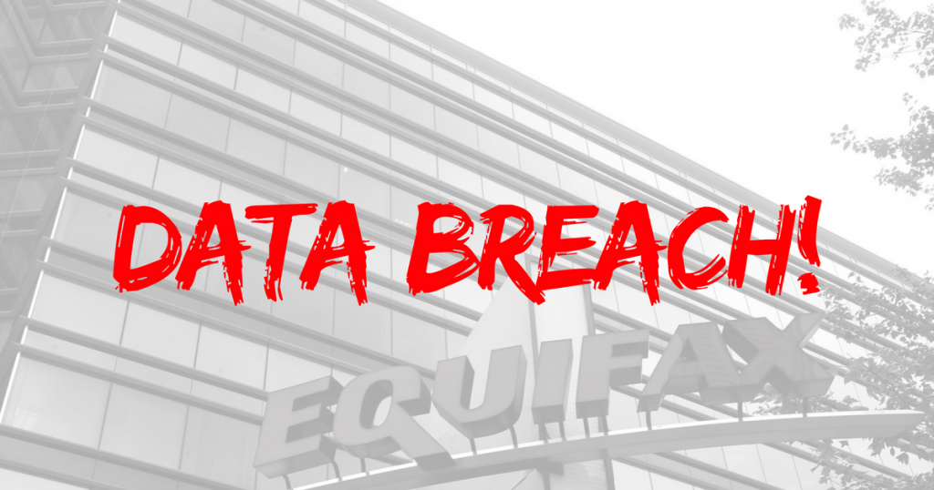 How to Protect Your Identity After the Equifax Data Breach