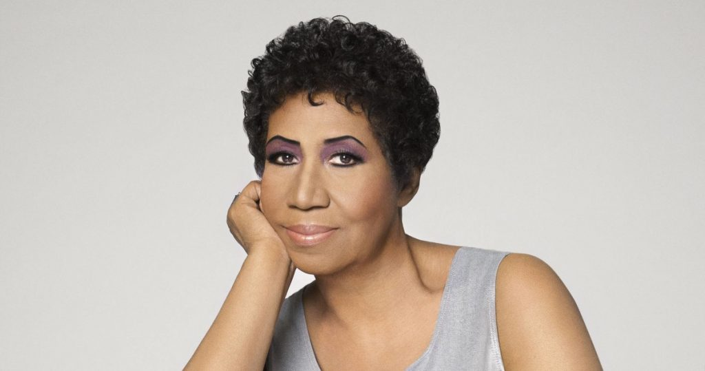 Aretha Franklin Added to the Long List of Celebrities Who Died Without a Will