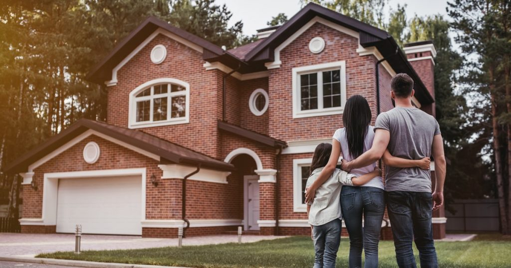 5 Things Homebuyers Wish They Could Go Back and Do Differently