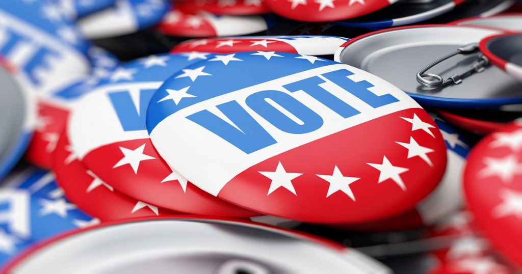 The Politics of Investing: Three Midterm Election Scenarios and What They Mean for Your Portfolio