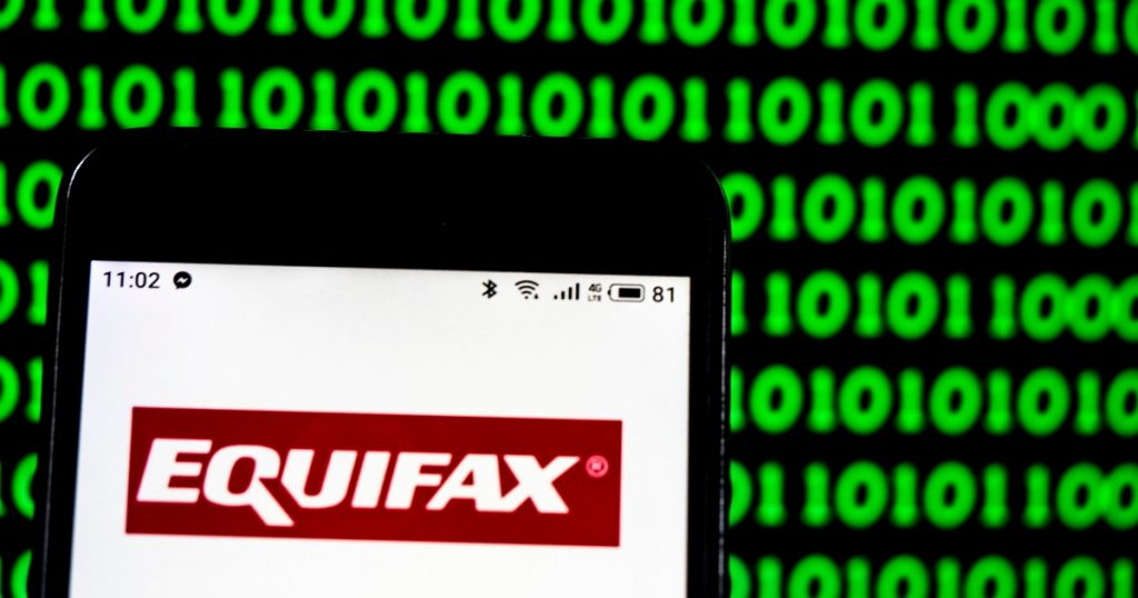 Equifax Owed You $125 – Here's the Fine Print that Let Them Off the Hook