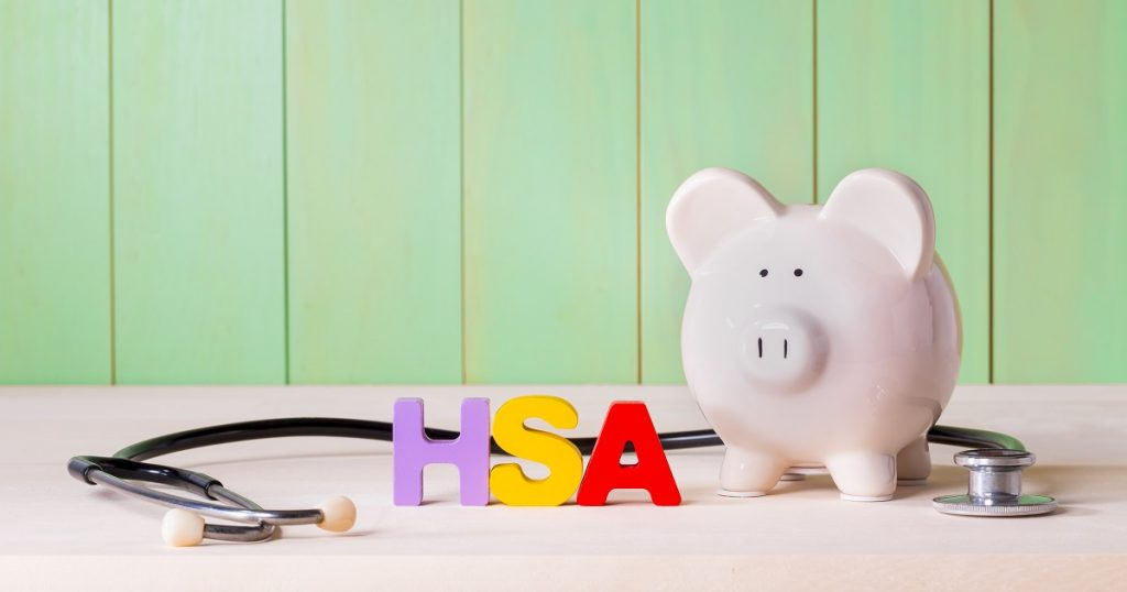 Health Savings Accounts Can Be More Valuable Than 401(k)s and IRAs